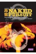 Nonton Streaming Download Drama Naked Pursuit (1968) Subtitle Indonesia