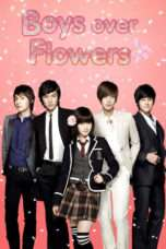 Nonton Boys Over Flowers (2009) Subtitle Indonesia