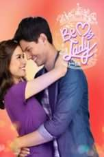 Nonton Streaming Download Drama Be My Lady (2016) Subtitle Indonesia