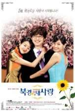 Nonton Streaming Download Drama Beijing My Love (2016) Subtitle Indonesia