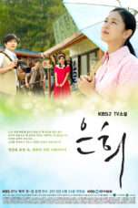 Nonton Streaming Download Drama TV Novel: Eunhui (2014) Subtitle Indonesia