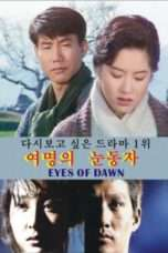 Nonton Eyes of Dawn (1991) Subtitle Indonesia
