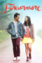 "Nonton Film Forevermore (<a href=""https://dramaserial.tv/year/2014/"" rel=""tag"">2014</a>) 