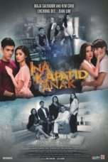 Nonton Streaming Download Drama Ina, Kapatid, Anak (2012) Subtitle Indonesia
