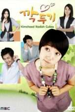 Nonton Streaming Download Drama Kimcheed Radish Cubes (2007) Subtitle Indonesia