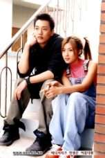 Nonton Streaming Download Drama Life is Beautiful (2001) Subtitle Indonesia