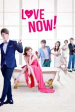 Nonton Streaming Download Drama Love, Now (2013) Subtitle Indonesia