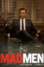 Nonton Film Mad Men Season 03 Download Streaming Movie Bioskop Subtitle Indonesia
