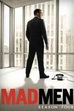 Nonton Film Mad Men Season 04 Download Streaming Movie Bioskop Subtitle Indonesia