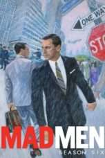 Nonton Film Mad Men Season 06 Download Streaming Movie Bioskop Subtitle Indonesia
