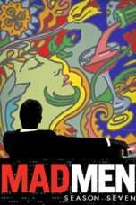 Nonton Film Mad Men Season 07 Download Streaming Movie Bioskop Subtitle Indonesia