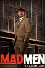 Nonton Film Mad Men Season 01 Download Streaming Movie Bioskop Subtitle Indonesia
