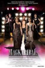 Nonton Streaming Download Drama Magkaribal (2010) Subtitle Indonesia