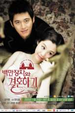 Nonton Marrying a Millionaire (2005) Subtitle Indonesia