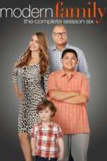Nonton Streaming Download Drama Modern Family Season 06 (2009) Subtitle Indonesia