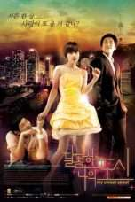 Nonton Streaming Download Drama My Sweet Seoul (2008) Subtitle Indonesia