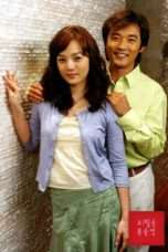 Nonton Oh! Pil Seung And Bong Soon Young (2004) Subtitle Indonesia