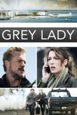 Nonton Streaming Download Drama Grey Lady Subtitle Indonesia