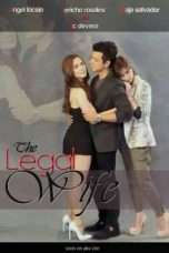 Nonton Streaming Download Drama The Legal Wife (2014) Subtitle Indonesia