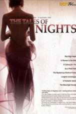 Nonton Streaming Download Drama The Tales of Nights Season 1 (2007) Subtitle Indonesia
