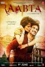 Nonton Streaming Download Drama Raabta (2017) Subtitle Indonesia