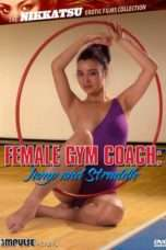 Nonton Streaming Download Drama Female Gym Coach: Jump and Straddle (1981) Subtitle Indonesia