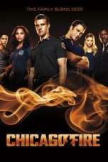 Nonton Chicago Fire Season 05 (2012) Subtitle Indonesia