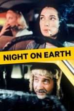 Nonton Film Night on Earth 1991 Download Streaming Movie Bioskop Subtitle Indonesia