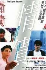 Nonton Streaming Download Drama The Rapist Beckons (1992) Subtitle Indonesia