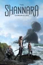 "Nonton Film The Shannara Chronicles Season 01 (<a href=""https://dramaserial.tv/year/2016/"" rel=""tag"">2016</a>) 