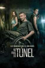 Nonton Streaming Download Drama At the End of the Tunnel (2016) Subtitle Indonesia
