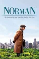 Nonton Norman: The Moderate Rise and Tragic Fall of a New York Fixer (2017) Subtitle Indonesia