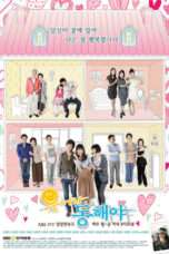 Nonton Streaming Download Drama Smile Dong Hae (2010) Subtitle Indonesia