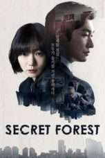 Nonton Streaming Download Drama Secret Forest (2017) Subtitle Indonesia