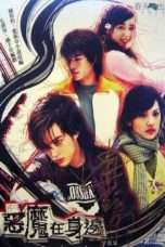 Nonton Streaming Download Drama Devil Beside You (2005) Subtitle Indonesia