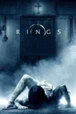 Nonton Streaming Download Drama Rings (2017) Subtitle Indonesia