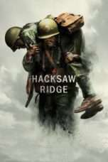 Nonton Streaming Download Drama Hacksaw Ridge (2016) jf Subtitle Indonesia