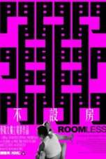 Nonton Streaming Download Drama Roomless (2011) Subtitle Indonesia