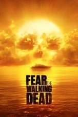 Nonton Fear the Walking Dead Season 02 (2015) Subtitle Indonesia