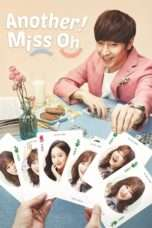 Nonton Another Miss Oh (2016) Subtitle Indonesia