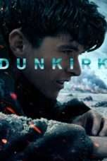 Nonton Streaming Download Drama Dunkirk (2017) Subtitle Indonesia