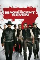 Nonton The Magnificent Seven (2016) Subtitle Indonesia