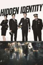 Nonton Streaming Download Drama Hidden Identity (2015) Subtitle Indonesia