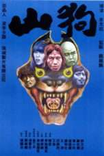 Nonton Streaming Download Drama The Beasts (1980) Subtitle Indonesia
