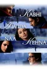 Nonton Streaming Download Drama Kabhi Alvida Naa Kehna (2006) Subtitle Indonesia