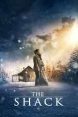 Nonton Streaming Download Drama The Shack (2017) Subtitle Indonesia