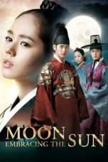 Nonton Streaming Download Drama Moon Embracing the Sun (2012) Subtitle Indonesia