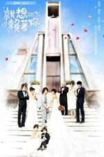 Nonton Down with Love (2010) Subtitle Indonesia