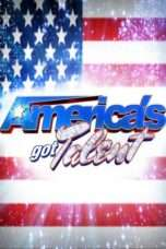 Nonton Streaming Download Drama America's Got Talent Season 04 (2006) Subtitle Indonesia