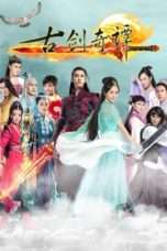 Nonton Streaming Download Drama Swords of Legends (2014) Subtitle Indonesia
